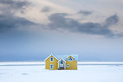 FINE ART PHOTOGRAPHY - Iceland by Tim Graham