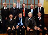 1939/1949 Meath Teams Presentations - Royal Meath Association