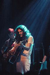 Kurt Vile performs at The Independent - San Francisco, CA - 5/8/13