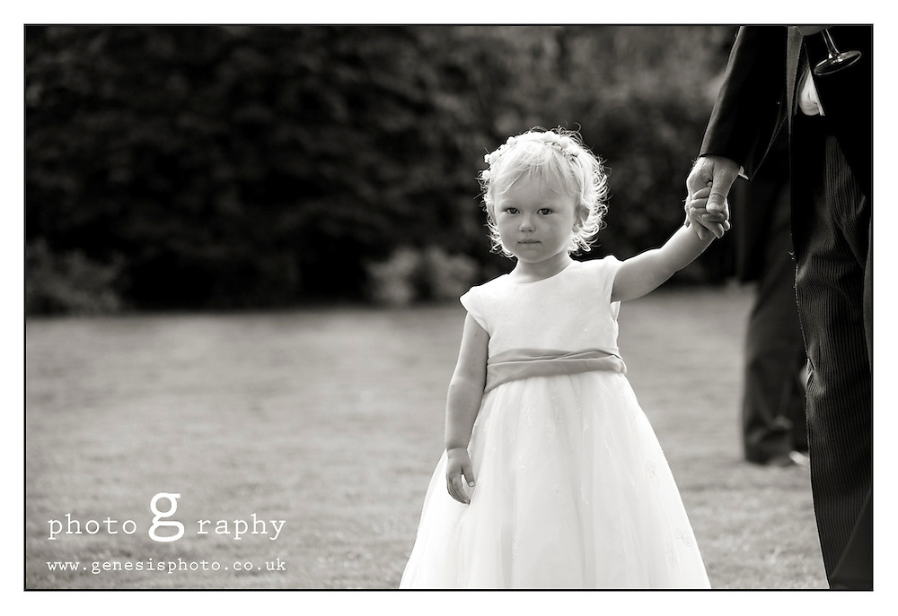 Lucas & Leonie Pitts Wedding Day..25th June 2011 Genesis Photo. Stunning Wedding Photography by Wedding Photographer Andy Paradise based in Maidenhead, Berkshire.
