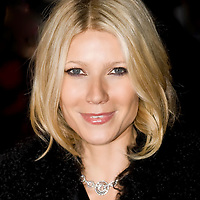 """London Oct 20th Gwyneth Paltrow arrives at the premiere of """"Two Lovers"""" at the BFI 52nd London Film Festival held at the Odeon West End..***Licence Fee's Apply To All Image Use***.XianPix Pictures  Agency  tel +44 (0) 845 050 6211 e-mail sales@xianpix.com www.xianpix.com"""