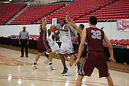 D3hoops.com Invitational
