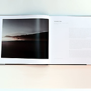 The Gate of the Andes book (pag 45) commissioned by Italy Travel Tour Operator, published by apspressimage. Photographs by Alejandro Sala. Visit book to get the book