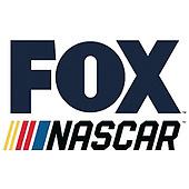 March 07, 2021 (USA): NASCAR Racing On FOX