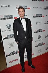 Josh Hartnett bei der 30th Annual American Cinematheque Awards Gala in Beverly Hills / 141016