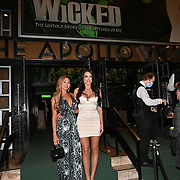 A Gala Performance of Wicked