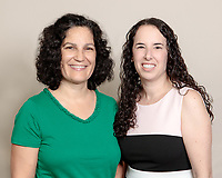Staff headshots - Medical Associates of Greater Boston - June 25, 2018