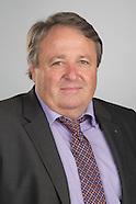 Marcel Maurer
