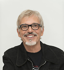 Billy Bob Thornton - 11 Nov 2016