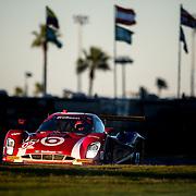 Rolex Daytona 24