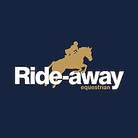 Rideaway