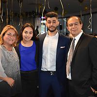 Frankston Business Awards Feb 19