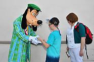 5. Disney Adventure Park