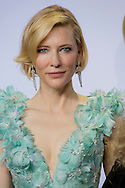 88th Academy Awards press room.<br /> Cate Blanchett.