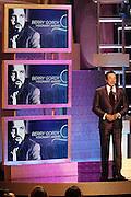 8 February -Washington, D.C: Recording Artist Smokey Robinson attend the BET Honors Inside 2014 held at the Warner Theater on February 8, 2014 in Washington, D.C. (Terrence Jennings)