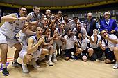 20180428 Finale U20 M Treviso - Bologna