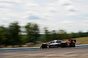 June 30- July 3, 2016: Sahleen 6hrs of Watkins Glen, #10 Ricky Taylor, Jordan Taylor, Max Angelelli, Wayne Taylor Racing, Daytona Prototype