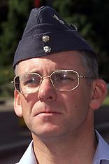 Aug 22 2000 GTV's of RAF Wittering
