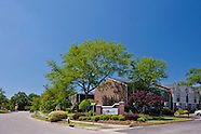 Maple Bay Townhouses Virginia Beach, VA Photography