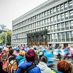 20151025: SLO, Athletics - 20th Ljubljana Marathon 2015 / 20. Ljubljanski maraton 2015, Day 2