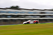 2012 British GT Championship.Donington Park, Leicestershire, UK.27th - 30th September 2012..World Copyright: Jamey Price/LAT Photographic.ref: Digital Image Donington_BritGT-18443
