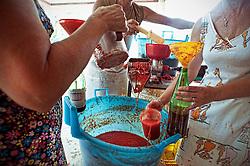 """Noicattaro - """"la salsa"""""""