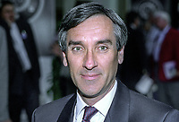 John Redwood, MP, Conservative Party, UK, 199910055.<br />