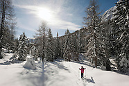 ITALY - Südtirol