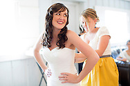 Stephanie + Jordan :: Eau Claire, Wisconsin Wedding Photography