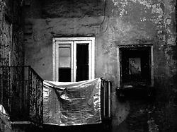 Città vecchia, Taranto