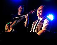 Tom Seals Band