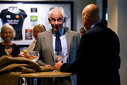 Exeter Chiefs host a dinner to kick off the new 2019/20 Gallagher Premiership Season - Mandatory by-line: Robbie Stephenson/JMP - 03/10/2019 - RUGBY - Sandy Park - Exeter, England - Exeter Chiefs 2019 Season Kick Off Dinner