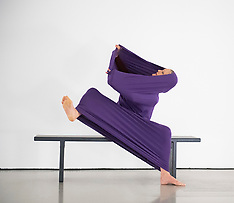 Barbican Art Gallery 16th October 2021