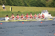 Race: 89  Event: Challenge Eights - Open - Final E<br /> <br /> National Schools Regatta 2018<br /> Sunday<br /> <br /> To purchase this photo, or to see pricing information for Prints and Downloads, click the blue 'Add to Cart' button at the top-right of the page. The Metropolitan Regatta 2018