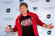 032514 David Hasselhoff presents Acceleration Festival