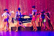 4. Car Wash (Jnr Jazz)