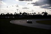 Lamborghini Esperienza, Palm Beach International Raceway. Lamborghini Gallardo