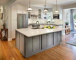 3321 Military Kitchen VA2_229_899