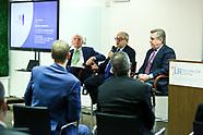 LBJ 30th D.B. Hardeman Prize Forum