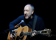 112906 Pete Townshend and Friends