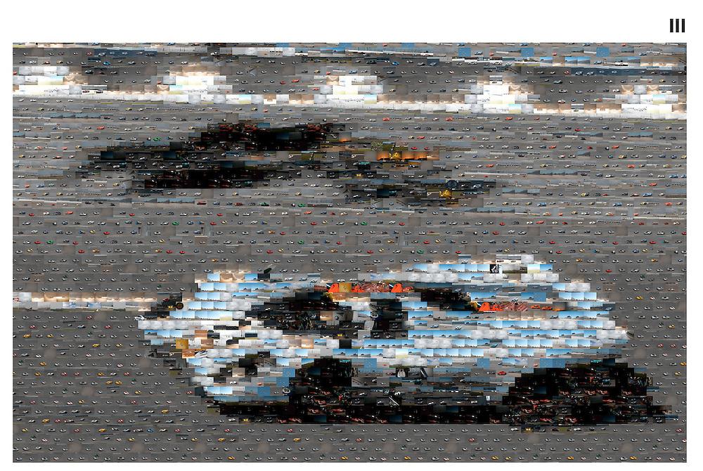 917k photo mosaic poster bejar.org