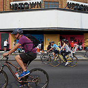 20180811 Philly Free Streets tif1