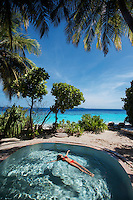 Soneva Fushi, Maldives, Paradise, Best Resorts in the World, Pool, Beach, Paradise,