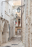 PUGLIA , ITALY, Cisternino