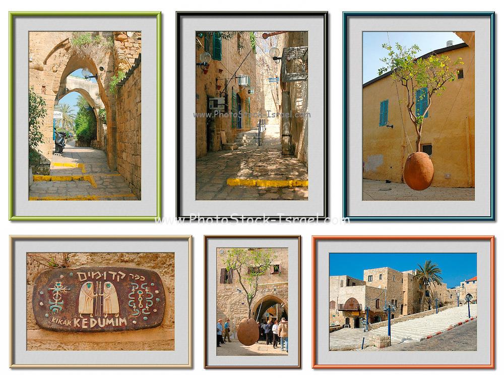 6 image  Israel