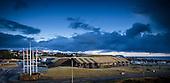Norðurlandahúsið