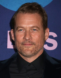 May 29, 2019 - New York City, New York, U.S. - Actor JAMES TUPPER attends HBO's Season 2 premiere of 'Big Little Lies' held at Jazz at Lincoln Center. (Credit Image: © Nancy Kaszerman/ZUMA Wire)
