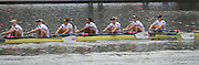 Amsterdam. NETHERLANDS. GBR W8+. Bow. Rosamund BRADBURY, Louisa REEVE, Katie GREVES, Donna ETIEBET, Jessica EDDIE, Polly SWANN, Zoe LEE,  Caragh MCMURTRY and Cox. Zoe DE TELEDO 2014 FISA World Rowing Championships. 16:44:48  Thursday  DATE}  [Mandatory Credit; Peter Spurrier/Intersport-images]