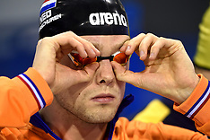 20150405 NED: Swim Cup, Eindhoven