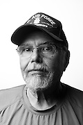 Donald Leroy Marsh<br /> Air Force<br /> SSgt. (E-5)<br /> Aircraft Crewchief<br /> 1964-1973<br /> Vietnam<br /> <br /> Veterans Portrait Project<br /> Louisville, KY<br /> VFW Convention <br /> (Photos by Stacy L. Pearsall)